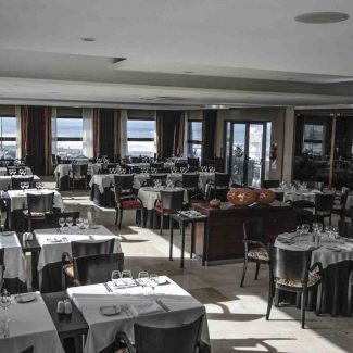 hotel uthgra sasso mar del plata 27_1