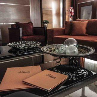 hotel uthgra sasso mar del plata 47