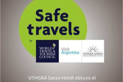 safe travel 2